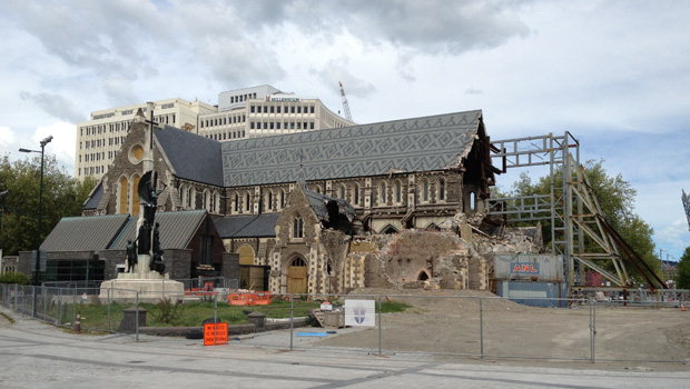 ChristChurch-Cathedral--oct2012--Edward-Swift