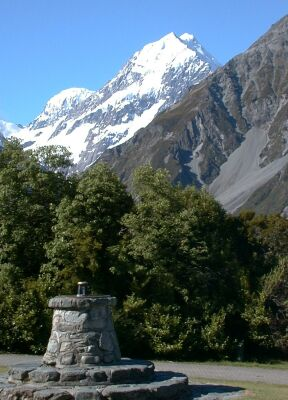 Mt_cook_from_hermitage