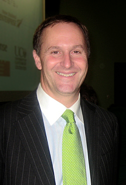 John_Key_National_Party2