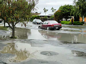 Sink_holes_and_liquefaction_on_roads_-_Avonside_in_Christchurch (1)